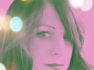 Indexed Webcam Grab of Sexyjade69