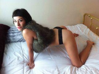 Indexed Webcam Grab of Sexykitten169