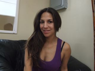 Indexed Webcam Grab of _jessica_