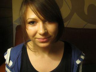 Indexed Webcam Grab of Sayuri_sexy