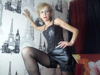 Indexed Webcam Grab of Sexy_ballerina