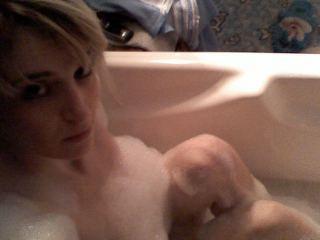 Indexed Webcam Grab of Vanesssasexy