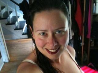 Indexed Webcam Grab of Northern_bree