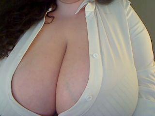 Indexed Webcam Grab of Hugenaturals