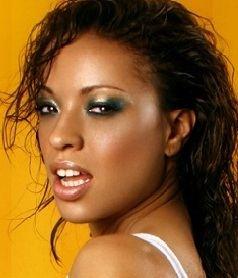 Indexed Webcam Grab of Roberta1