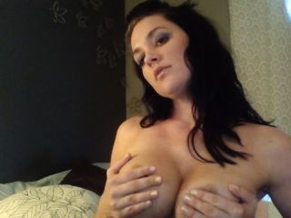 Indexed Webcam Grab of Promiseday