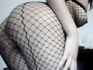 Indexed Webcam Grab of Carmel_miami