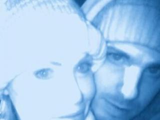 Indexed Webcam Grab of Doriangianna