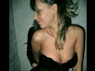 Indexed Webcam Grab of Pamelka