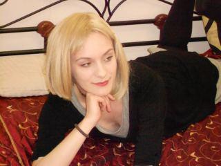Indexed Webcam Grab of Zahia