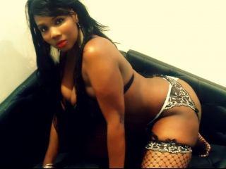 Indexed Webcam Grab of Kiara_sexy