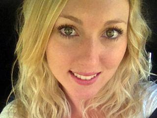 Indexed Webcam Grab of Vicki_love