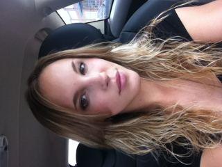 Indexed Webcam Grab of Tiffany_ryde