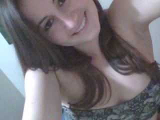 Indexed Webcam Grab of Kacey_lynn