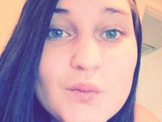 Indexed Webcam Grab of Miss_ellie_marie22