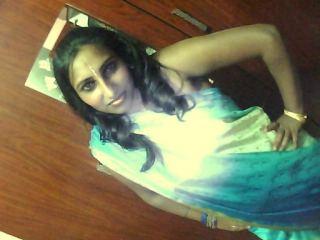 Indexed Webcam Grab of Indianass4u