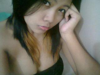 Indexed Webcam Grab of Cindycumz