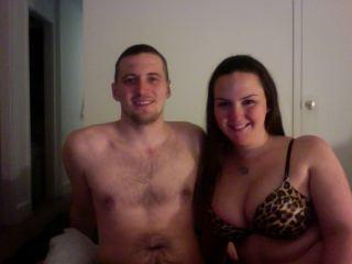 Indexed Webcam Grab of Acoupleofrents