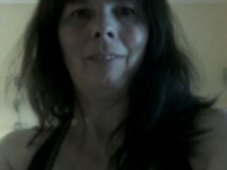 Indexed Webcam Grab of Miawife