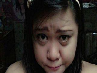 Indexed Webcam Grab of Tenderjuicy143