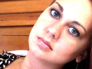 Indexed Webcam Grab of Lexxistarxo