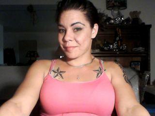 Indexed Webcam Grab of Naughty_monique
