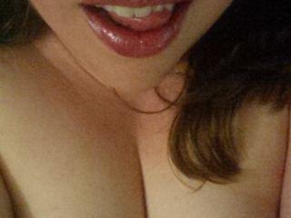 Indexed Webcam Grab of Kinky_bitchxxx