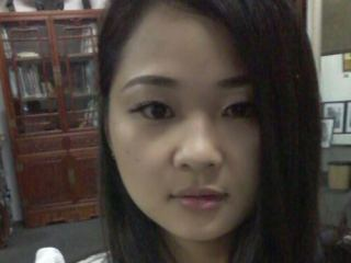 Indexed Webcam Grab of Susan.w