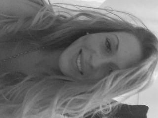 Indexed Webcam Grab of Dollie_b