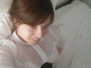 Indexed Webcam Grab of Devious_dara