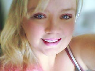 Indexed Webcam Grab of Christagulleybbw