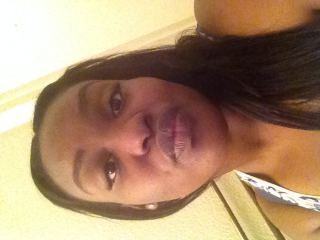 Indexed Webcam Grab of Alyssa_cummin