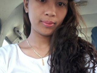 Indexed Webcam Grab of Hotasian22
