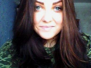 Indexed Webcam Grab of Goodamazinggirl