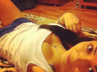 Indexed Webcam Grab of Sweetmariya4u