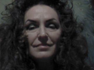 Indexed Webcam Grab of Sexybrunett69