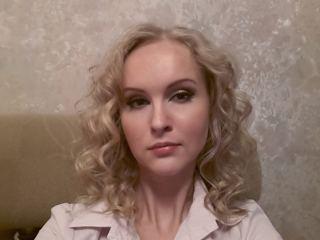 Indexed Webcam Grab of Sexykatty4u