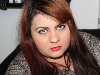 Indexed Webcam Grab of Mistresskataleya