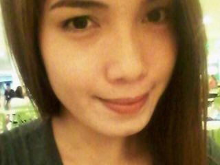 Indexed Webcam Grab of Your_filipina_beauty