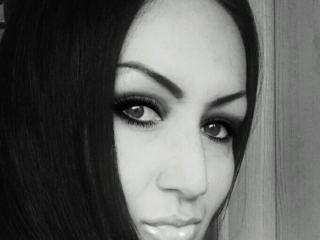 Indexed Webcam Grab of Ladyyanaa