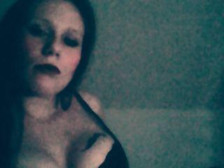 Indexed Webcam Grab of Katannalynn23