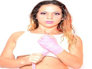 Indexed Webcam Grab of Celeste_sanderson