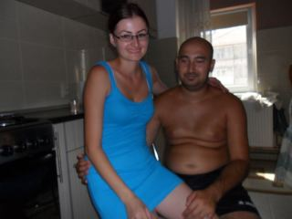 Indexed Webcam Grab of Hotcouplep69