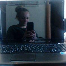 Indexed Webcam Grab of Kimkimkum