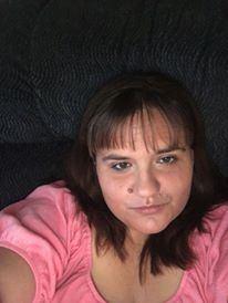 Indexed Webcam Grab of Scfluffychick29440