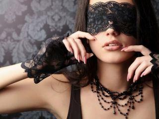 Indexed Webcam Grab of Your_secret_fancy