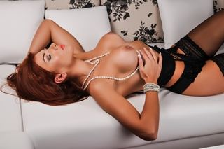 ValerieSins live sexchat picture