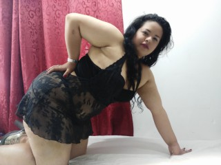 Indexed Webcam Grab of Lailysex