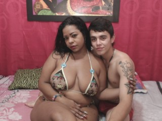 Indexed Webcam Grab of Sexycouplehotxxx
