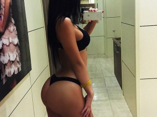 Indexed Webcam Grab of Virginjolie